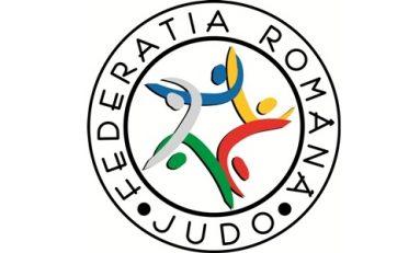 Federația Română de Judo are un nou președinte