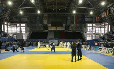 România participă cu 11 sportivi la CE de judo U-23