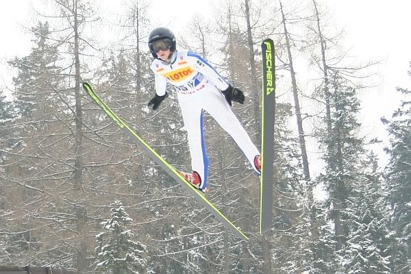 """Braşovul candidează la organizarea JO de iarnă pentru tineret din 2020! Ioan Dobrescu: """"Cred că putem să câştigăm"""""""