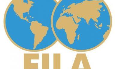 Modificări în regulamentul Federației Internaționale de Lupte Asociate