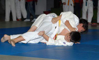 Deva găzduieşte în premieră o Cupă Europeană de judo