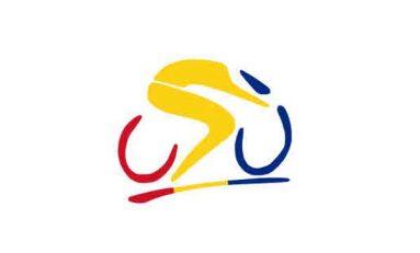 Federația Română de Ciclism și-a desemnat noul președinte