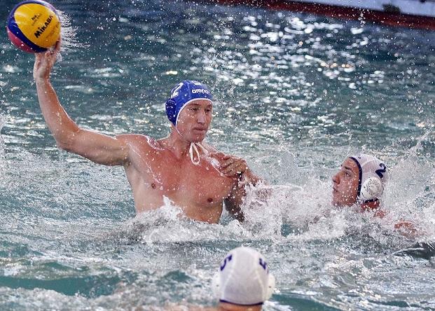 CSM Digi Oradea, la al doilea sezon în Ligă