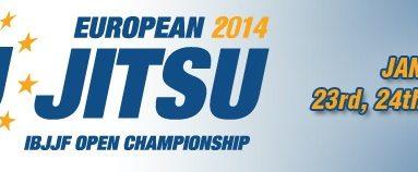 10 medalii româneşti la Campionatele Europene de Jiu-Jitsu Brazilian