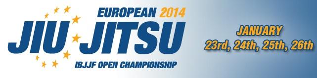 Peste 30 de români vor fi prezenţi la Campionatul European de Jiu-Jitsu Brazilian