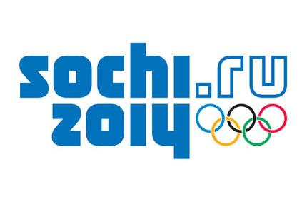 S-a definitivat lotul olimpic! 24 de sportivi vor reprezenta România la Soci!