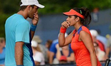 Ce performanţă! Horia Tecău s-a calificat în finală la Australian Open