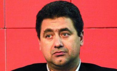 EXCLUSIV Alegerea lui Alexandru Dedu în fruntea FR Handbal, pusă sub semnul întrebării