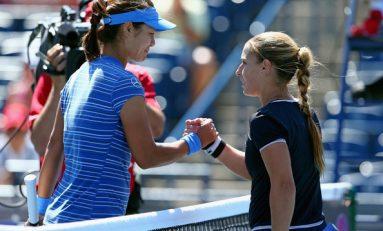 Cibulkova şi Na Li îşi vor disputa trofeul la Melbourne