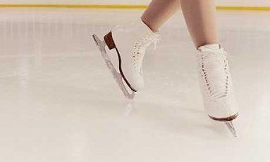 Regalul de patinaj artistic de la Poiana Braşov s-a încheiat! Sportivii bucureşteni sunt primii din ţară