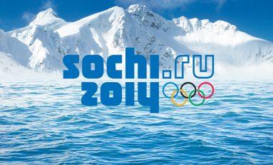 Soci, regatul sporturilor de iarnă pentru două săptămâni