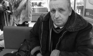 Doliu în scrima românească. A murit Vasile Costa
