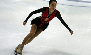 Japonezii domină patinajul artistic la ei acasă! Mao Asada, prima în programul scurt la CM