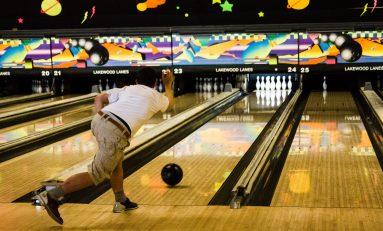 """Oficialii bowlingului românesc reacționează la """"neadevărurile"""" rostite de președinta FR Popice şi Bowling"""