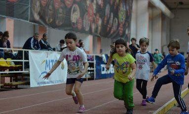 Paşi mici, aspiraţii măreţe la CS Olimpia
