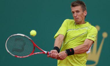 Nou record ATP! Nieminen a câştigat cel mai scurt meci din istoria circuitului