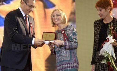 """EXCLUSIV Numirea lui Gabi Szabo în fruntea MTS, apreciată de Vali Caciureac: """"Va face doar lucruri bune!"""""""