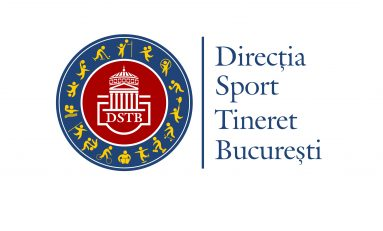 "Aplicația ""YGO"". Proiect ""YOUTH SPORT BUCHAREST"""