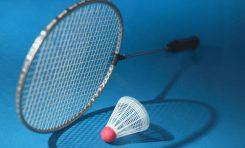 Oneştiul va găzdui două competiţii de badminton în primele zile ale lunii mai