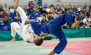 România a obţinut şapte medalii la Cupa Europeană de Judo U-18