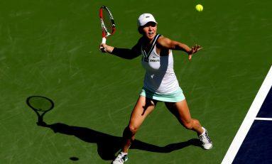 Cinci motive pentru care Simona Halep ar putea câștiga Roland Garros