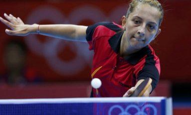Primele rezultate ale românilor la C.M. de tenis de masă pe echipe de la Tokyo