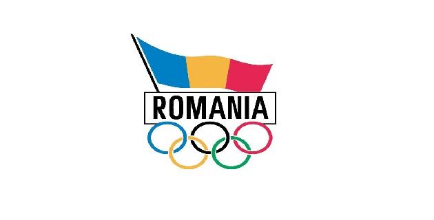 COSR ajută Comitetele Olimpice din Serbia și Bosnia-Herțegovina