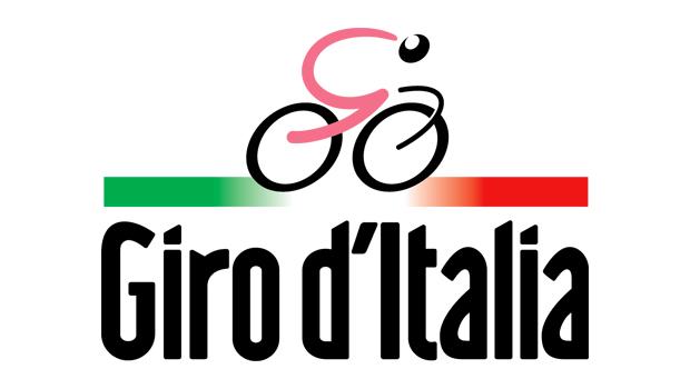 Turul Italiei începe din Irlanda de Nord!