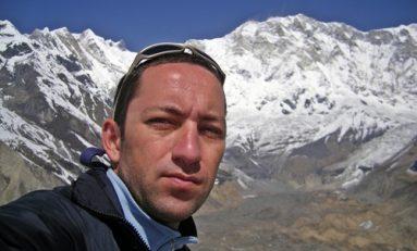 Ascensiunea de pe Everest nu mai continuă, din cauza vremii. Horia Colibăşanu se întoarce acasă