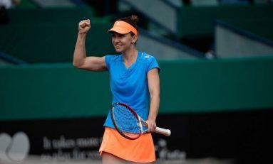 Simona Halep se menține pe locul 5 în clasamentul WTA, dar poate urca pe 4 până la Roland Garros