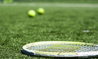 Campionatul Universitar de Tenis ajunge la final