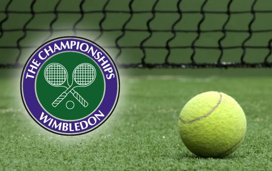 Alexandra Dulgheru şi Andreea Mitu au acces în turul doi de calificare de la Wimbledon