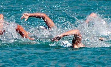 Primul Campionat Naţional de Aquathlon din România va avea loc în luna iulie