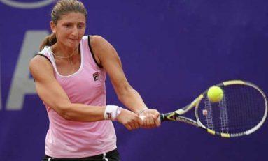 Tenis: Irina Begu, eliminată din proba de simplu de la Wimbledon de germana Petkovic