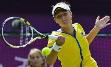 Tenis: Begu se califică în turul II de la Wimbledon. Mitu, învinsă de nr. 4 mondial