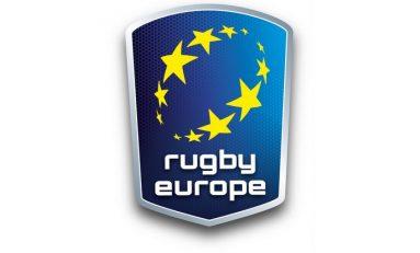 FIRA-AER şi-a schimbat numele în Rugby Europe