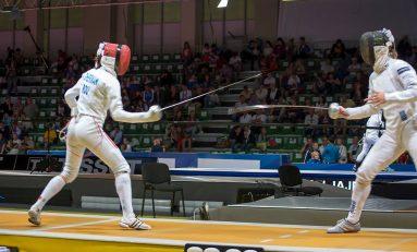 Ana Maria Brânză pierde pe tabloul de 16 la Kazan