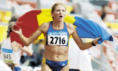 Maratonul Internaţional Bucureşti, gala de retragere pentru Constantina Diţă