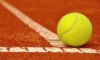 Rezultatele zilei a treia a turneului ITF de la Iaşi