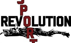 Sport Revolution, la ceas aniversar: cincizeci de apariţii cât cincizeci de ani