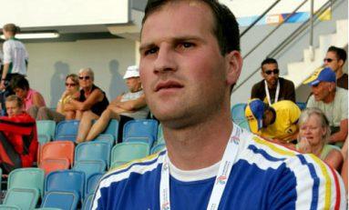 Valeriu Tomescu: Ştiinţă + Sport = Performanţă
