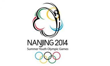 41 de sportivi vor reprezenta România la Jocurile Olimpice de Tineret din China