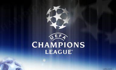 Rezultate complete din turul doi preliminar al Ligii Campionilor