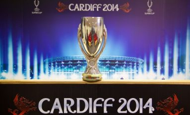 Real Madrid - FC Sevilla. Supercupa Europei e rezervată spaniolilor, în acest an