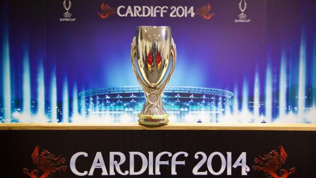 Real Madrid – FC Sevilla. Supercupa Europei e rezervată spaniolilor, în acest an