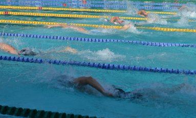 Locul 8 pentru Marius Radu în finala de 100 metri liber a Europenelor de Înot
