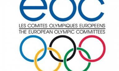 Doi români au fost cooptaţi în structurile olimpice europene