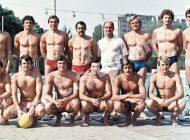 Studiul genialităţii în sport - Talentul înnăscut, o realitate supraevaluată