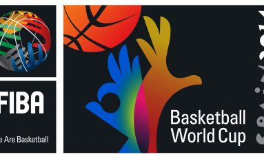 Spania respiră baschet, începe Campionatul Mondial