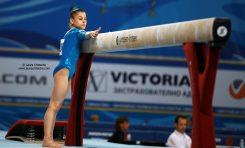 A doua ediție a Jocurile Olimpice ale Tineretului